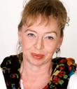 Katy Zeidler